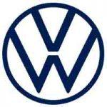 Branded VW Photobooth for McCarthy Umhlanga Launch