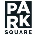 Photobooths for Shopping Malls in KZN -Park Square Umhlanga